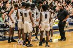 Dive into the Creek – Season Preview – Boys Basketball