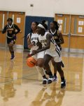 BB: Battery Creek vs Denmark Olar (PHOTOS)