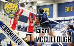 McCullough inks with Fort Valley