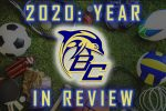 2020: Year in Review