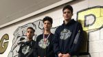 Linares, Degroat bros punch ticket to State Finals