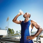 Intense Heat – Hydrate Now