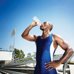 Intense Heat – Hydrate Now