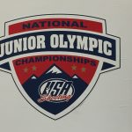 Junior Olympic Air Rifle Training Center