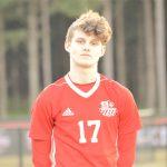 Soccer Seniors 2020