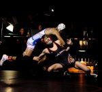 SC Wrestling vs Madison County Under the Lights: Wed., Jan 6