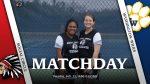 Tennis vs Washington Wilkes – TODAY