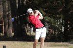 Golf Wins Monroe Invitational