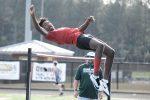 "Phillip ""Petey"" Baynes Shines at Walton County Championship"