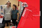 SC Football Teacher of the Week: Jennifer Tontodonati