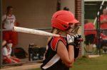 SCHS Softball Parent Meeting on 5/17