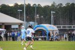 2020 Boys Lacrosse vs Hilton Head