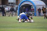 Boys Junior Varsity Lacrosse falls to Richmond Hill 6 – 3