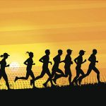 Cross Country – Parent Meeting