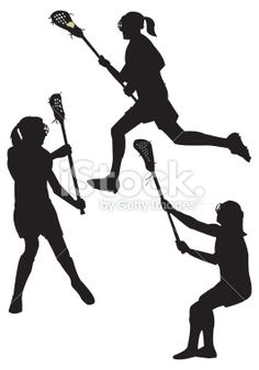 GIRLS LACROSSE PARENT MEETING – September 6, 2019 6:00 PM – Lecture Hall