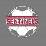 MRHS Boys Soccer Player/Parent Meeting