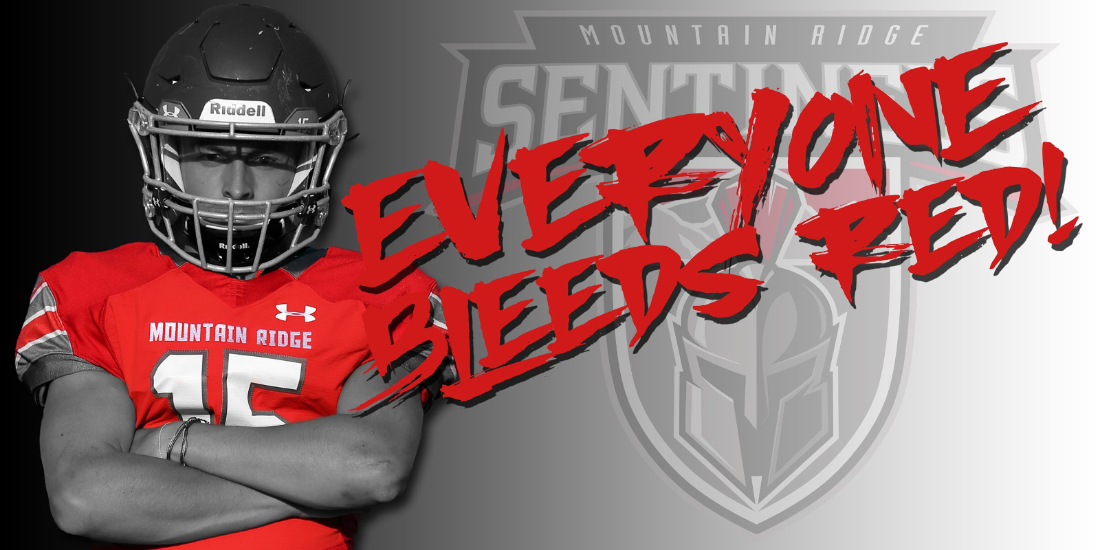 MRHS Football Winter Strength and Conditioning Camp Begins Grades 8&9