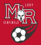 MRHS Girls Soccer Summer Training