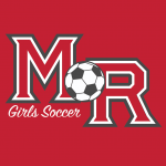 MRHS Girls Soccer Second Cuts 2020