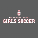 Girls Soccer Team Store and Calendar