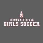 Girls Soccer Team Store and Calendar