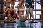 Swim Practice begins August 24th