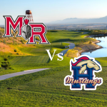 Boys Golf Takes on Herriman this Thursday