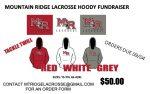 Boys Lacrosse Fundraiser