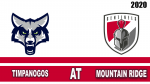 Live Stream Girls Soccer: Mountain Ridge vs. Timpanogos
