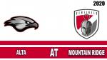 Live Stream Football: Mountain Ridge vs. Alta