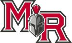 Link to the MRHS YouTube Channel