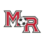 Boys Soccer Open Field Sessions and Player Information Forms