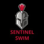 2021-22 Sentinel Swim FAQs