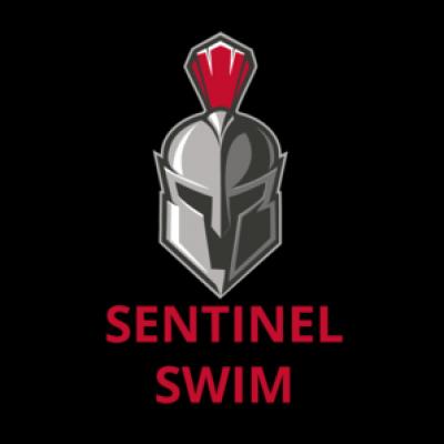 2020-2021 Sentinel Swim