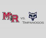 11/05/2020 Swim Meet: Timpanogos @ MRHS