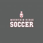 Boys Soccer Virtual Player/Parent Meeting
