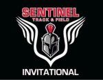 Sentinel Twilight Invitational and JV Region