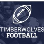 2014 Football Schedules Released
