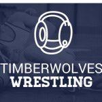 Wrestling Practice Starts Monday