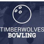 Bowling Update