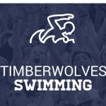 2014 Swimming Schedule Now Posted