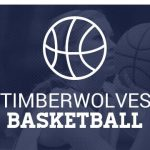Lady Timberwolves Drop Opener