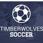 Update: Girls Soccer Update