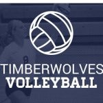 Varsity and JV Volleyball Schedules Released