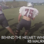 Behind the Helmet – WLTX