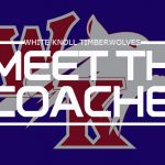 Meet the Coaches – Part 1