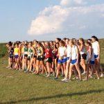 Charlie Rivera Memorial Cross Country Meet