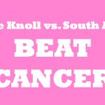 Friday Night is Beat Cancer Night