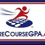 Core Course GPA Information