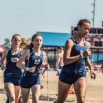 Lexington County Track Meet Results